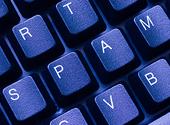 Comment identifier un spam ?