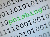 Qu'est ce que le Phishing?