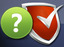 Comparatif antivirus 2013: Introduction