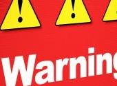 Les sites de téléchargement de logiciels sont-ils dangereux?