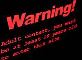 Les questions que tout le monde se pose sur les antivirus (suite)