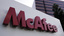 Quand McAfee se fait conseiller de vente