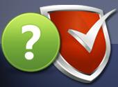 Quels sont les meilleurs antivirus dans les différents comparatifs antivirus mondiaux?