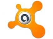 Test antivirus: Avast Internet Security 8