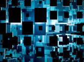 Les malwares envahissent le web en Russie
