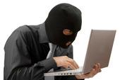 Lutter contre les spywares