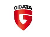 G Data découvre un malware qui récupère les données à partir des caisses des magasins