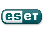 ESET dévoile sa gamme 2015 et met l'accent sur la sécurité multi-device