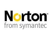 Symantec simplifie sa gamme d'antivirus avec Norton Security