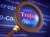 Scanner des fichiers en ligne avec les moteurs  d'antivirus